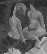Pettegolezzi (1949)