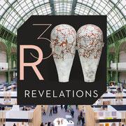Révélations Grand Palais 2017