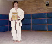 Me Club Champion