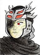 #029 Genshin - Ninja Gaiden Sigma 2