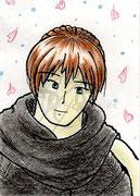 #023 Ryu Hayabusa - Unmasked