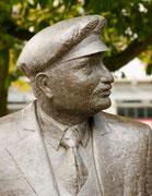 Wilhelm Kaisen