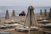 Strand Kavros