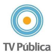 TV PUBLICA