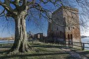 Ruin De Nijenbeek