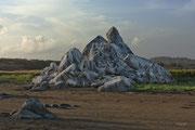 Tierra del Sol, Aruba