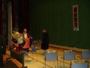 閉会式の準備3