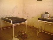 Salled'accouchemnt ancienne maternité