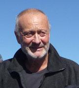 "Gérard Gielly dit "" Neppi"""