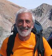 Jean-Pierre Steve