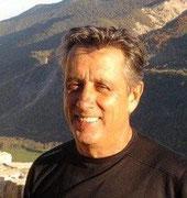 Yves Barel