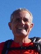 Claude Vella