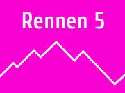 U17 - U19w - Frauen