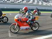 Magny cours 2 vma  500c 2010
