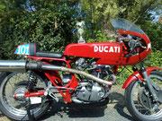 Dijon 3 vma 500v 2010