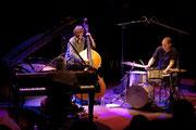 trio Pilc-Moutin-Hoenig © Emmanuelle Vial 2012