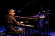 Jean-Michel Pilc © Emmanuelle Vial 2012