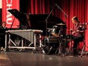 "Konzert ""Classic meets Boogie Woogie"" im Stadttheater Wels"