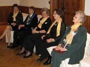 """""""45 Jahre SI Club Wels"""" und """"10 Jahre Preisträgerkonzert GRADUS AD PARNASSUM"""""""