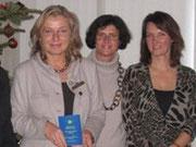 Weihnachtsmeeting 2009