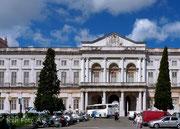 Palacio National de Ajuda