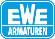 EWE Armaturen, Braunschweig