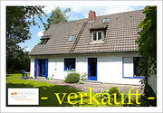 Einfamilienhaus in Gilching