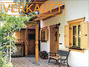 Einfamilienhaus in Oberammergau