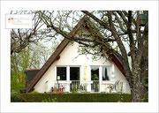 Maisonette-Wohnung in München-Aubing