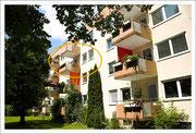 Etagenwohnung in München-Aubing