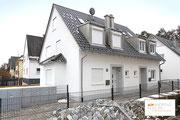 4 Doppelhaushälften in München-Aubing