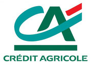 https://www.credit-agricole.fr/ca-illeetvilaine/particulier.html