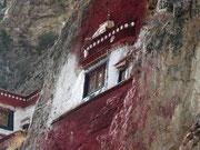 Tibet, Drab Jerpa