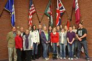 SPEP 2010 im MTK-Plenarsaal