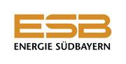 Energie Südbayern