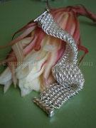 Dragonscale Bracelet  (¥16,000)