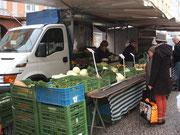Gemüse, Obst.....