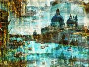 Venezia - Canale Grande