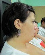 Patrizia - foto: ® Elisa Cugnasco
