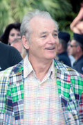 Bill MURRAY - Festival de Cannes 2012 - Photo © Anik COUBLE