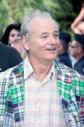 Bill MURRAY - Festival de Cannes 2012 - Photo © Anik COUBLE