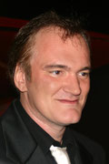 Quentin TARANTINO - Festival de Cannes 2007 - Photo © Anik COUBLE