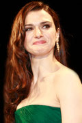 Rachel WEISZ- Festival de Cannes 2009  - Photo © Anik COUBLE