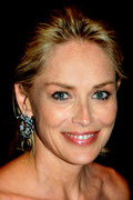 Sharon STONE - Festival de Cannes 2009 - Photo © Anik COUBLE