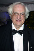 Bertrand TAVERNIER - Festival de Cannes 2010 - Photo © Anik COUBLE