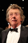 John HURT - Photo © Anik COUBLE