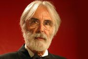Michael HANEKE - Photo © Anik COUBLE