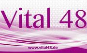 Vital48