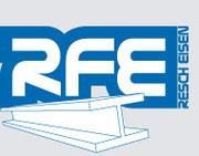 Schrotthandel RFE - Gase GmbH
