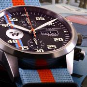 Fotograf-Zuerich-Armbanduhr